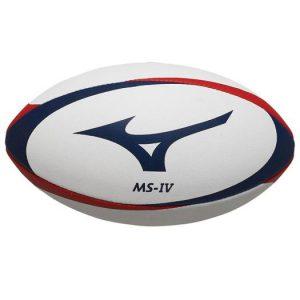MS-Ⅳ(ラグビーボール)