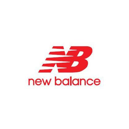 new barance