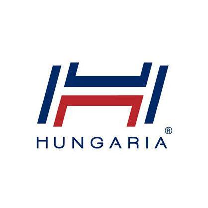 HUBGARIA